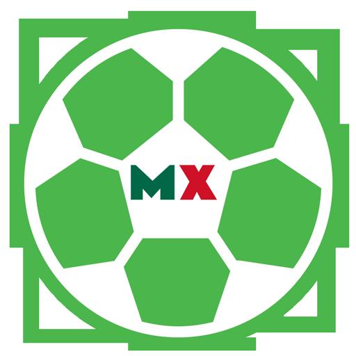 Soccer MX LOGO-APP點子