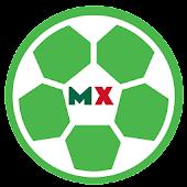 Soccer MX