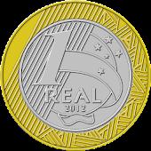 Contador
