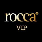 Rocca VIP