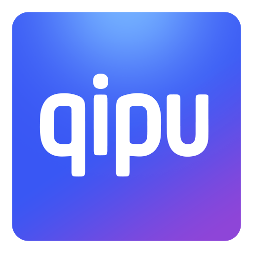 Qipu - MEI, SIMPLES e NFSe file APK for Gaming PC/PS3/PS4 Smart TV