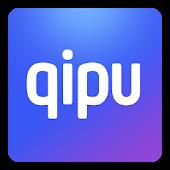 Qipu  - O aplicativo do MEI