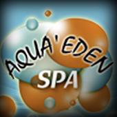 Aqua Eden Spa