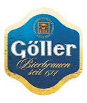 Logo for Brauerei Göller