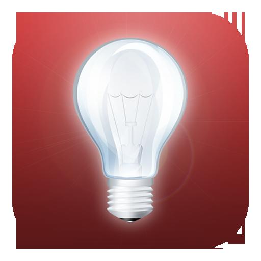 简易手电筒 工具 App LOGO-APP試玩