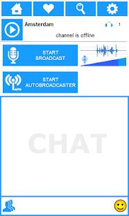 Radio pc apk