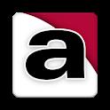 Allworx Mobile Link logo