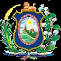 Processos PE – 1º Grau logo