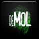 Wie Is De Mol nieuws