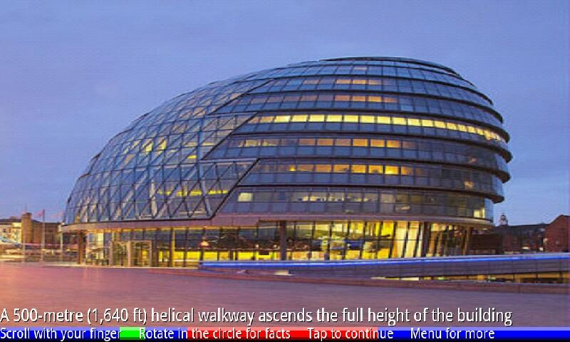 Famous london landmarks android apps on google play