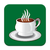 Coffee Finder Pro