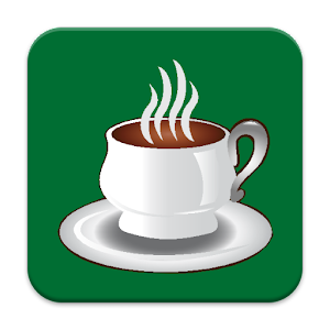 Coffee Finder Pro APK