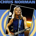 Chris Norman Wallpapers logo