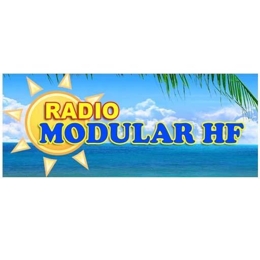 Radio Modular HF