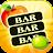 Happy Fruit Slots logo