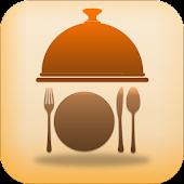 Coimbatore Restaurants APP