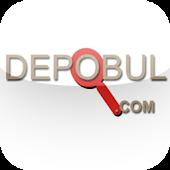 Depobul