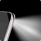 flashlight bright light free