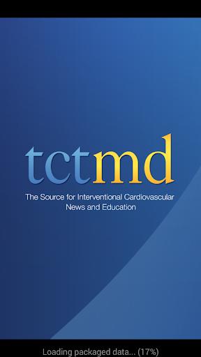 TCTMD
