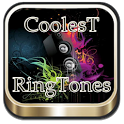 Coolest Ringtones icon