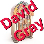 David Gray JukeBox