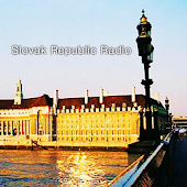 Slovak Republic Radio