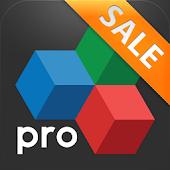 Download OfficeSuite 7 Pro (PDF&&Fonts) APK for Android Kitkat