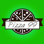 Pizza 99