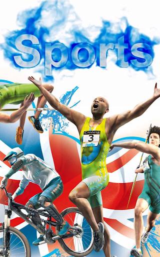 玩體育競技App|体育游戏免費|APP試玩