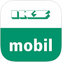 IKZ mobil