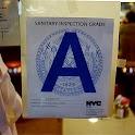 NYC Health Ratings logo