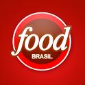 Food Brasil icon