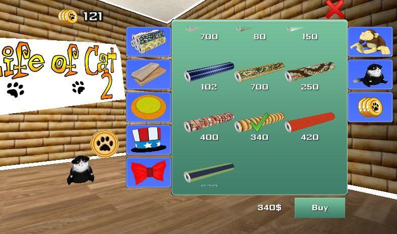 Скачать Игры для детей на Андроид бесплатно …