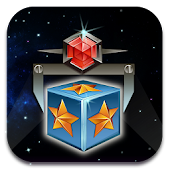 Star Factory - memory game