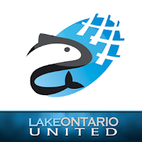 Screenshot of Lake Ontario United