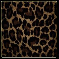 leopard Theme GO Launcher EX 1.3