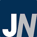 The Jewish News icon