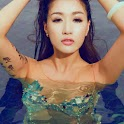 Hot Asian Girl 26 icon