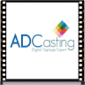 ADCPlayer-HanaTDS