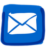 Better Hotmail icon