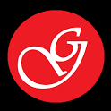Perfect Circle icon