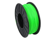 Lime Green PRO Series ABS Filament - 1.75mm