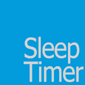 Sleep Timer (for Videos)