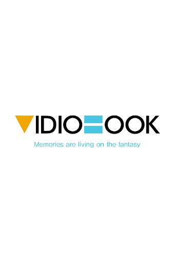 VidioBook 비디오북