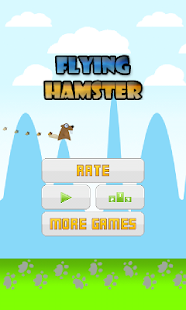 Crazy hamster - Symbian game. Crazy hamster sis download free for mobile phones.