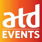 ATD Events icon