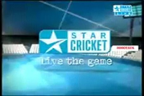 Cricket Live Stream - No ADS - screenshot thumbnail