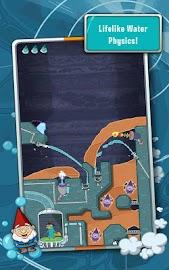 Where's My Perry? Free Screenshot 6