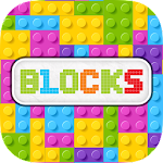 Blocks: Kids Fun Game 1.0.1 Apk