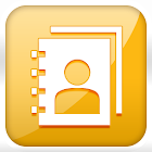 SAP Customer Briefing icon
